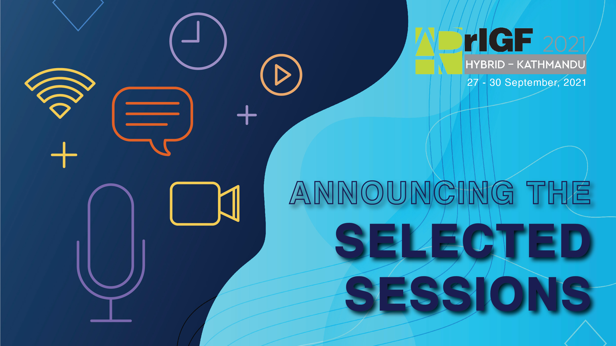 aprigf2021-selected-sessions