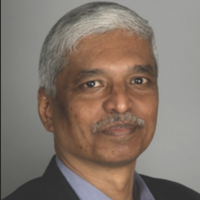 Mr. Satish Babu