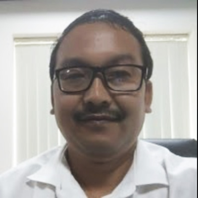 Shibendu Debbarma